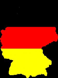 aprender aleman en múnich