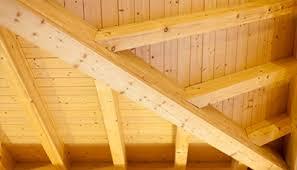 tratamiento ignifugo en madera