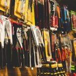 precios ferretería en Cuenca