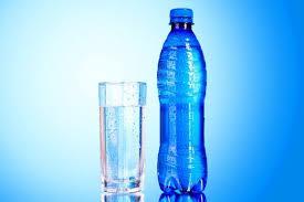 agua-empresas