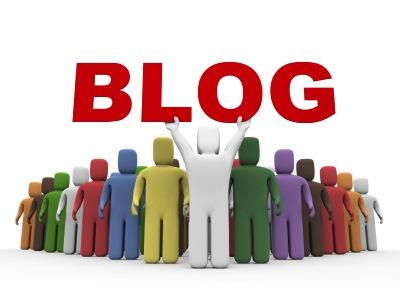 Blogs-rebeldes-online