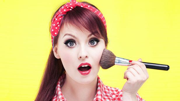maquilla-express