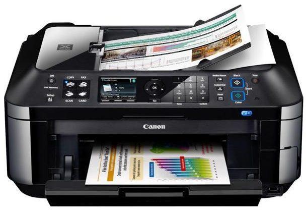 multifuncion-impresora-selfpaper