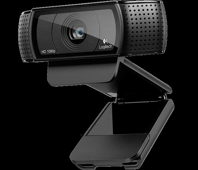 webcam-papeleria