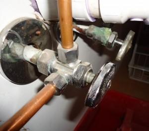 art4-Batch#5595-kw2- instaladores de gas natural