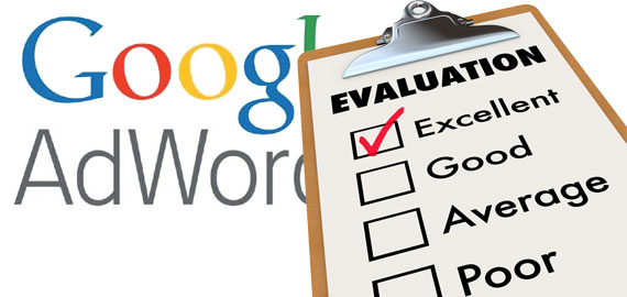 adwords-quality-score-featured