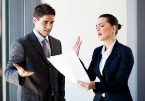 abogados especialistas en laboral en madrid