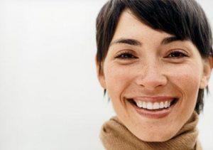 happy-woman-410x290
