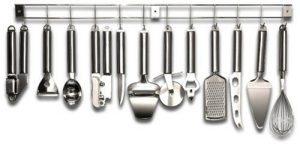 comprar utensilios cocinacomprar utensilios cocina