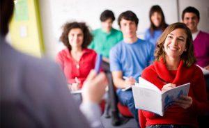 Academia Idiomas