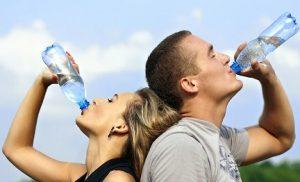 filtros de agua para casa precios