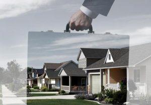 inversionistas inmobiliarios