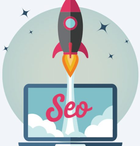 cómo dar de alta web en los buscadores