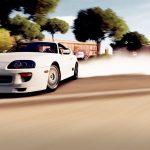 mejores-videojuegos-coches