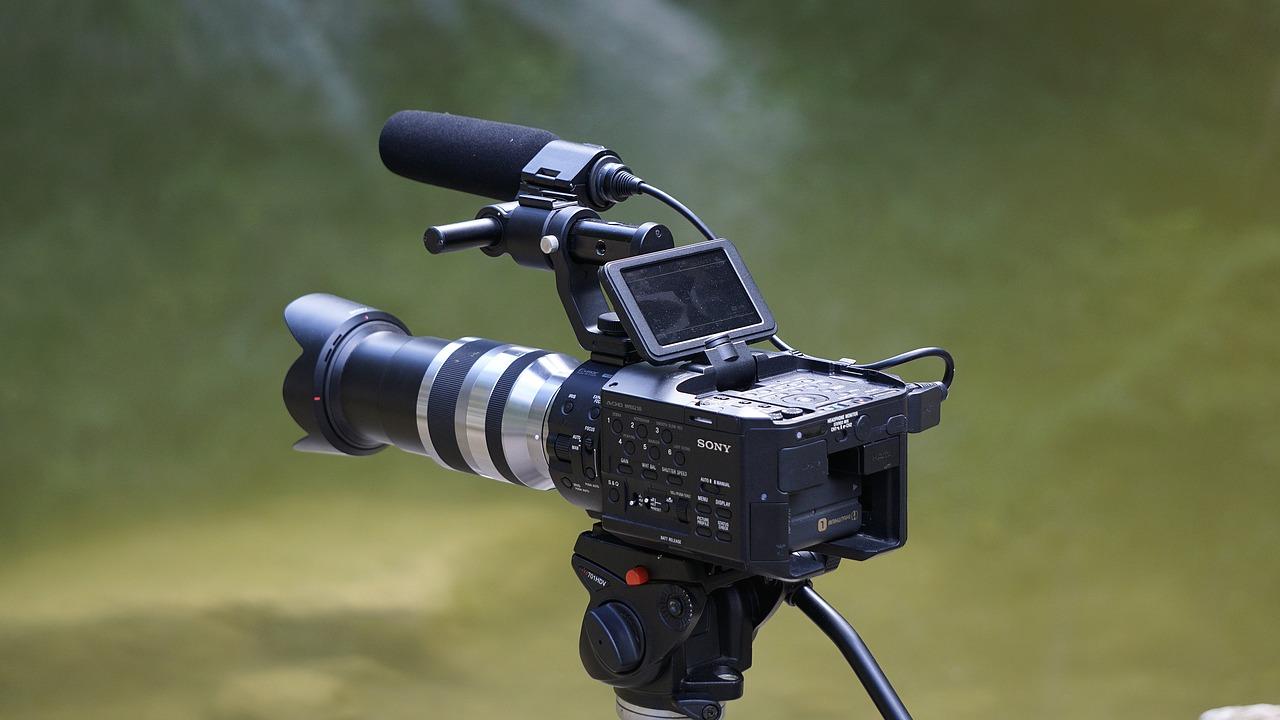consejos-grabar-videos